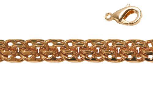 Золотые женские браслеты санкт-петербург