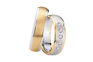 Обручальные кольца дешево спб