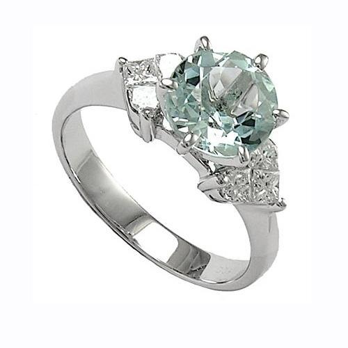 Помолвочное кольцо на заказ москва