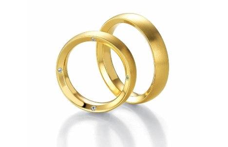 Помолвочные кольца из белого золота. Обручальные кольца - каталог с ценами