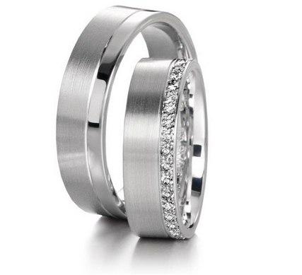 a84dc134aa80 Обручальные кольца на заказ -