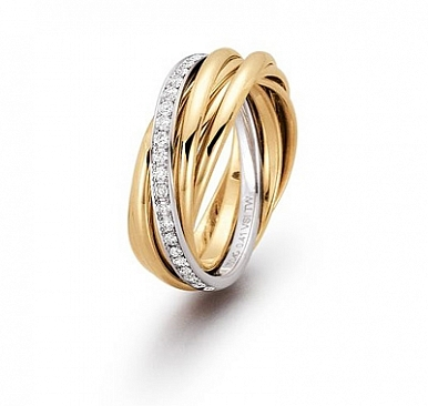 af70c30f9f87 Обручальное кольцо